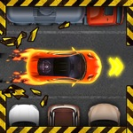 Hack Unblock Car : Puzzles Game