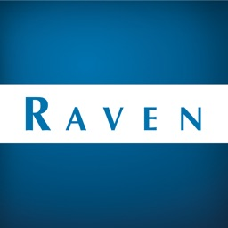 Raven Product Guide