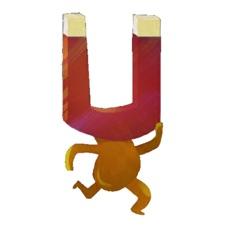 Activities of U2U