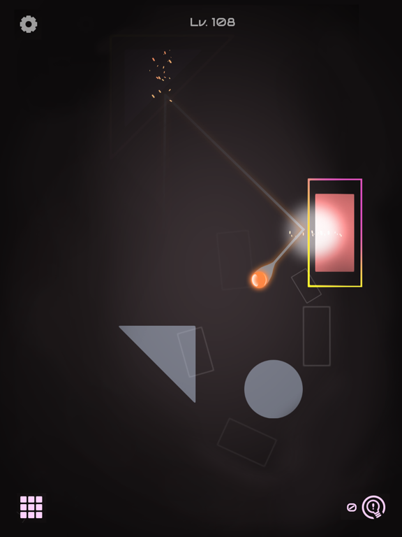 Shooting Ballz - Ping Ping! screenshot 10