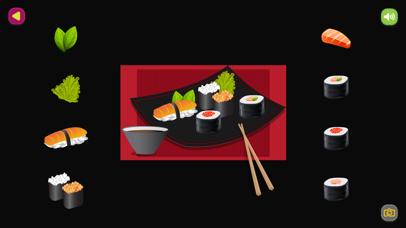 Baby Chef - Full Version screenshot 5
