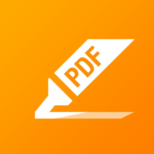 PDF Max 5 Pro - Fill forms, edit & annotate PDFs, sign documents