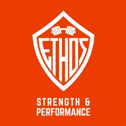 Ethos Strength and Performance