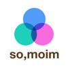 소모임 - No.1 취미모임 앱