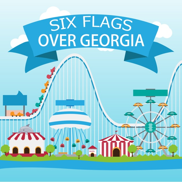 Six Flags Marketing Plan