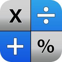 Paper Calc Office Lite