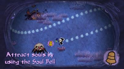 Little Grimm screenshot four
