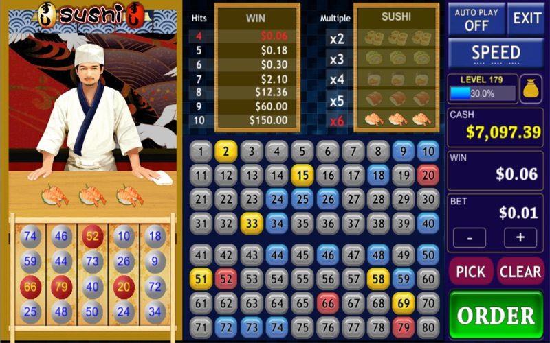 Cost Free Slots Downloads For Mac Onlineadam