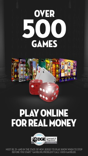 online casino with real dealers
