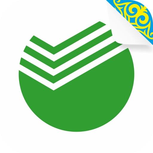 Сбербанк Онлайн Казахстан