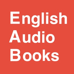 English AudioBooks - Learn English with TED