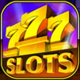 Wild Classic Slots Casino