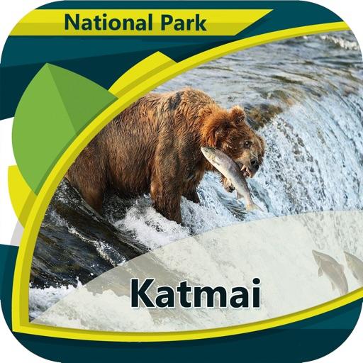 Katmai National Park - Great