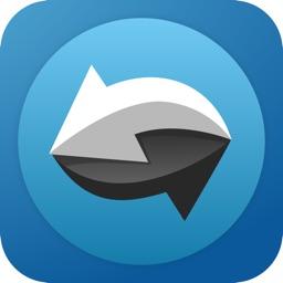 Jeppesen JDM for iOS