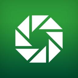 Jyske Mobilbank - til iPad