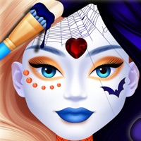 Codes for Halloween Makeover Simulator Hack
