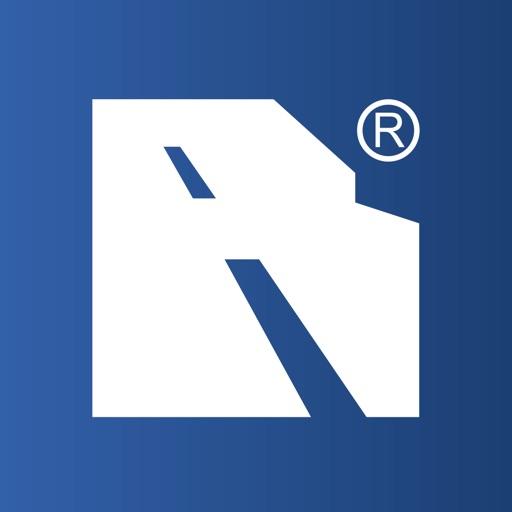 RDB-Online