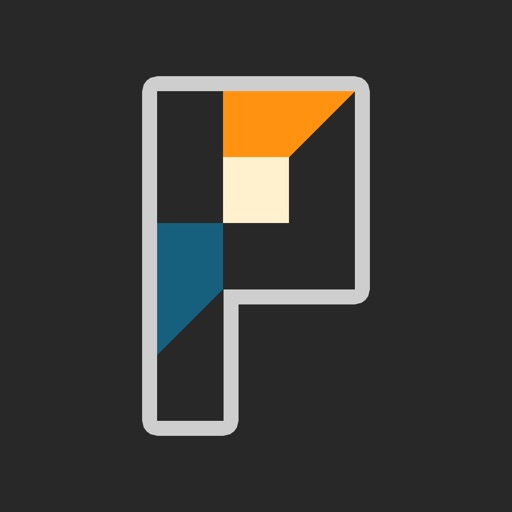 PayManager Pro - 급여계산기