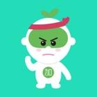 花简记Lite icon