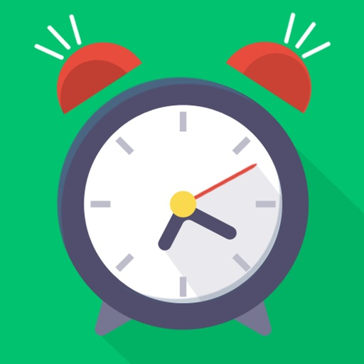 Crazy Wake Up Alarm Clock By Syed Moinuddin
