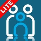 Family Tracker Lite icon