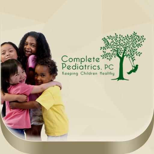Complete Pediatrics, PC