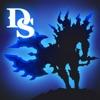 ダークソード (Dark Sword) - iPadアプリ