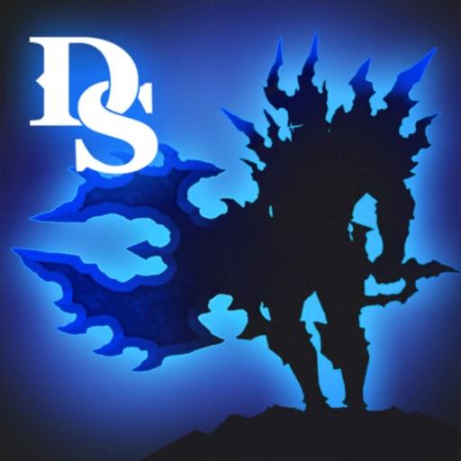 ダークソード (Dark Sword)