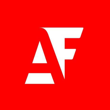 Альфа форекс фирменый стиль банки forex