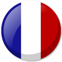Learn French From Zero