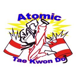Atomic Martial Arts