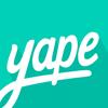 Yape - Banco de Crédito BCP