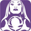 Live Psychic Chat Reviews