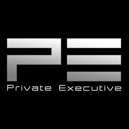 Private Executive