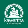 Kawartha CU Mobile Banking