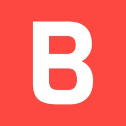 BIZZBY – #1 On-Demand Services