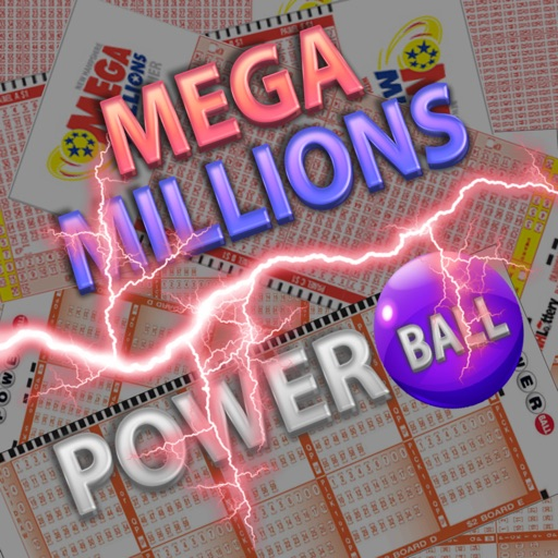 Mega Millions and PowerBall Results Quick Pick