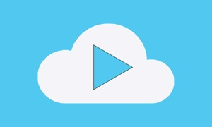 Cloud Player - Easy Cloud Storage Media Player