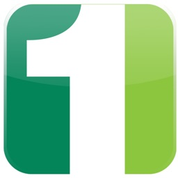 FirstBank PR Mobile Banking