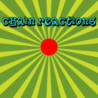 Codes for Chain Reactions Hack