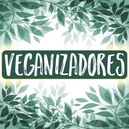 Veganizadores