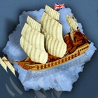 Naval Tactics icon