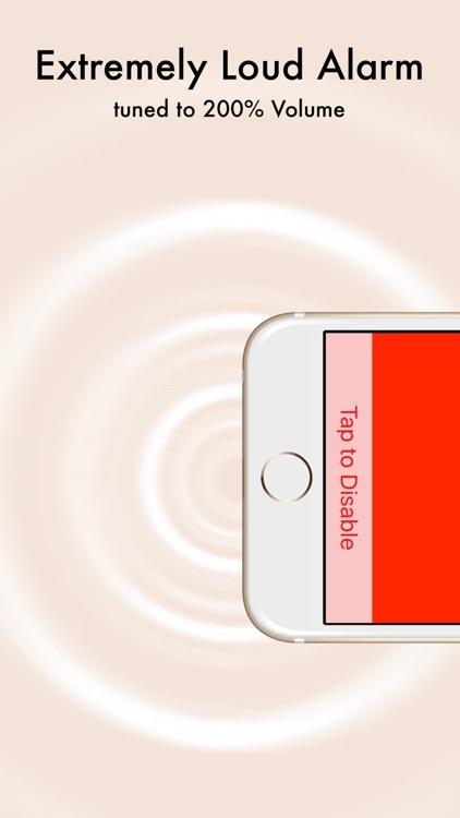 Phone Security Alarm Lite