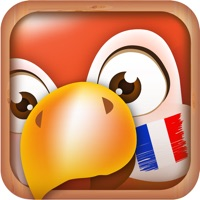 Codes for Learn French Phrases & Words Hack