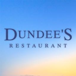 Dundee's Restaurant