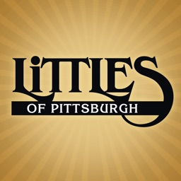 Littles Shoes Pittsburgh