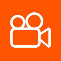 4K Video Recorder