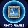 Photo frames-Frames & pictures