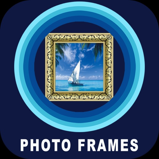 Photo frames-Frames & pictures