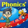 Phonics Reading Books ABC Game